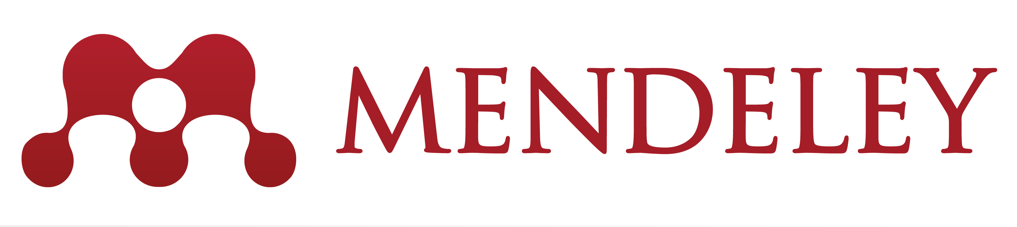 photo logo-mendeley.png