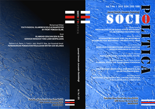 http://journal.uinsgd.ac.id/public/site/images/dzarin/cover_jurnal_socio-politica.png