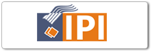 Indonesian Publication Index (IPI)